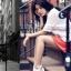 Park Chan Tae