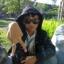Adhiet SLaash Gominam