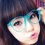Suzy92