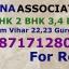 1 BHK 2 BHK 3 BHk Rent in Palam vihar Gurgaon Sector 22,23 Gurgaon