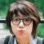 kim shin ho