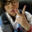 Happy Kok Wai Yi