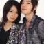 Lovely♥Geunshinღ