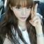Park Eun Mi
