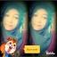 Siti Nursopiah