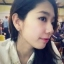 Joyce Hye Lee