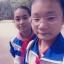 Nguyễn Thị Bích Ngọc