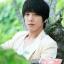 Sung Hyo Ra