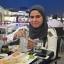 Ghada Fawzy