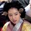 Park Hyun AH