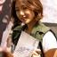 YUAN SHEN LI