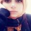 youna