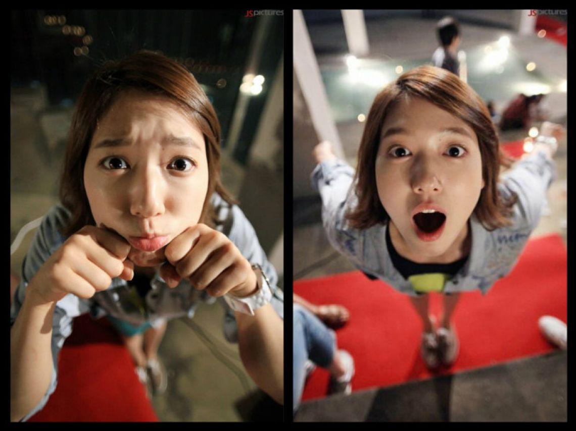 Park Hee HEe