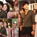 "here who knows Korean drama ""Nice Guy""??"