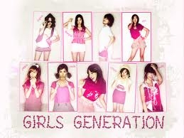 snsd...who like?? awesome right...