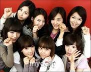 a cute face of snsd,,seohyun