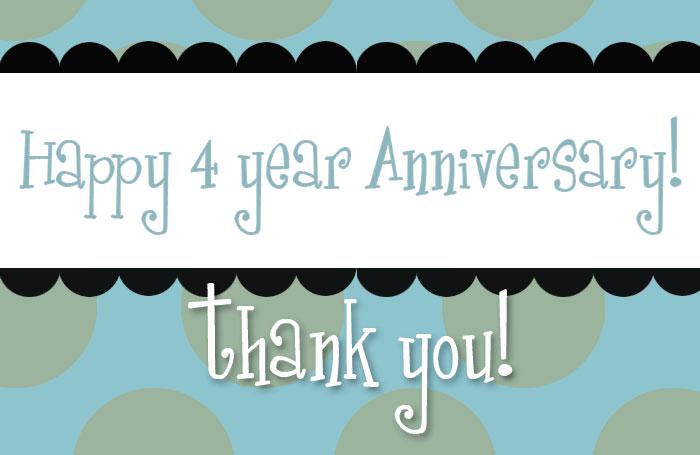4-year-anniversary.jpg