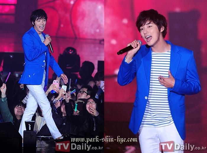 Concert-04.jpg