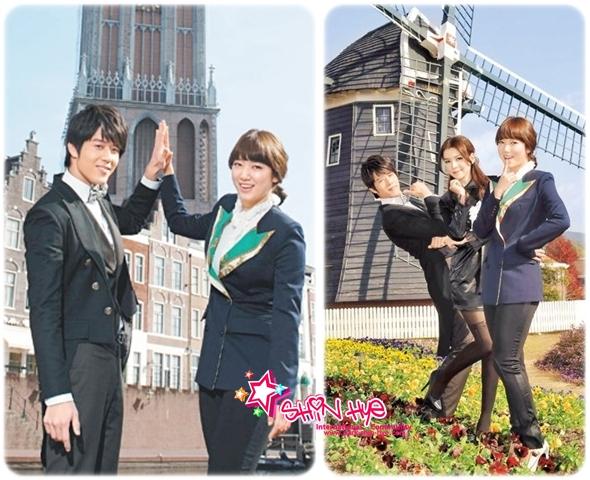 Drama-HayateTCB_02.jpg