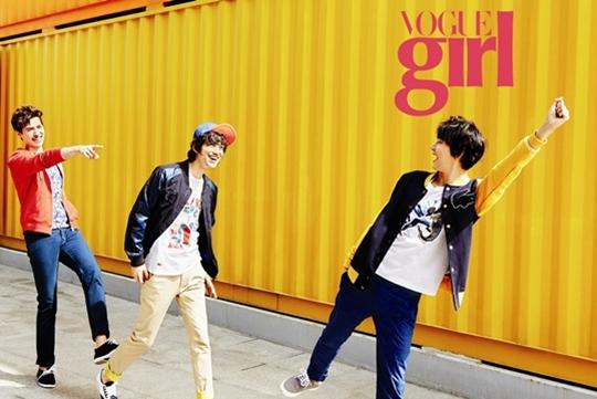 VogueGirl-April2013-03.jpg