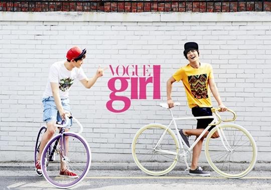 VogueGirl-April2013-04.jpg