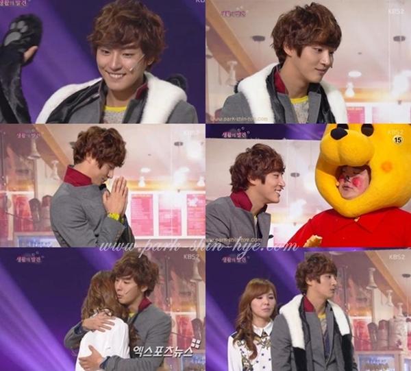 YSY_KBS2GagConcert-01.jpg