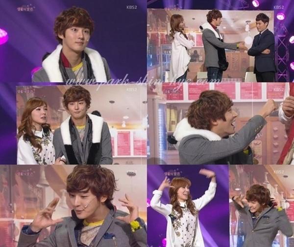 YSY_KBS2GagConcert-02.jpg