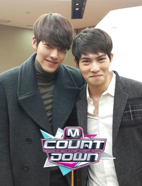 kim-woobin-with-jonghyun.jpg