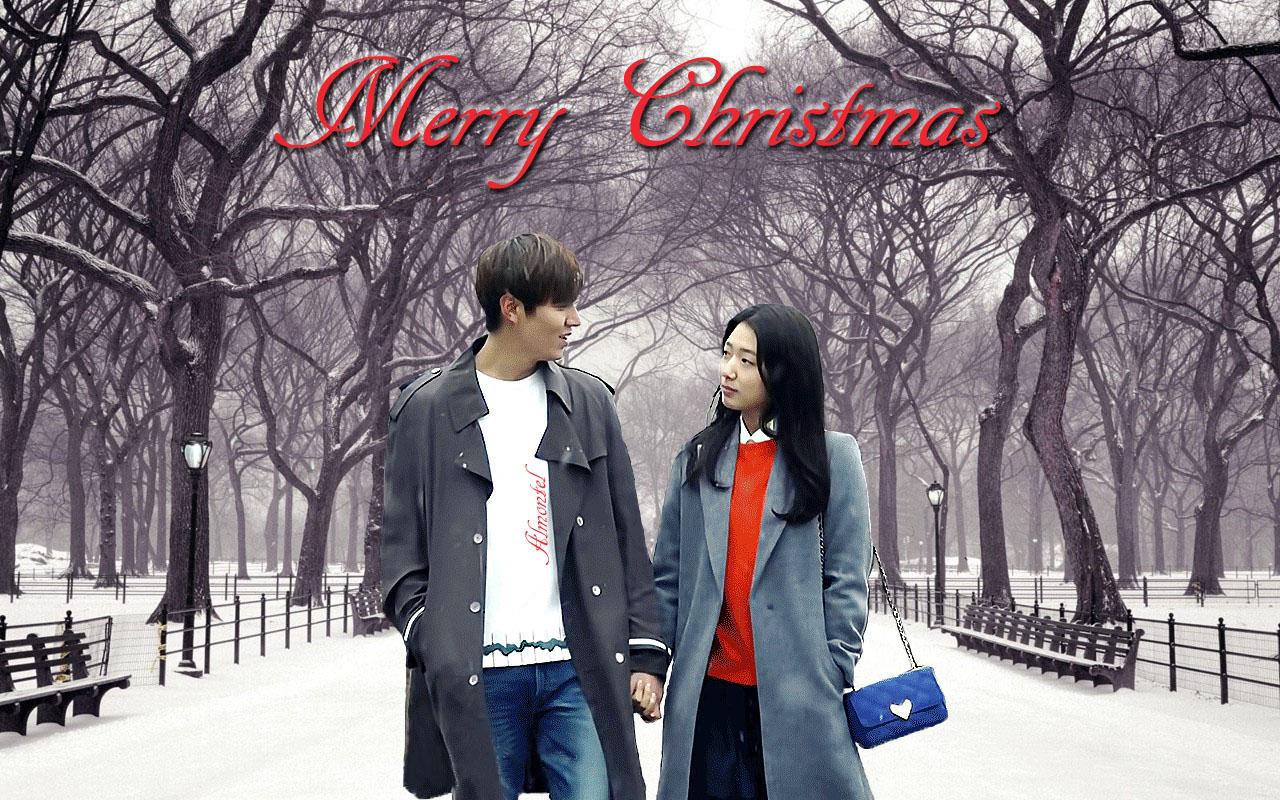 ChristmasHeirsLabel.jpg