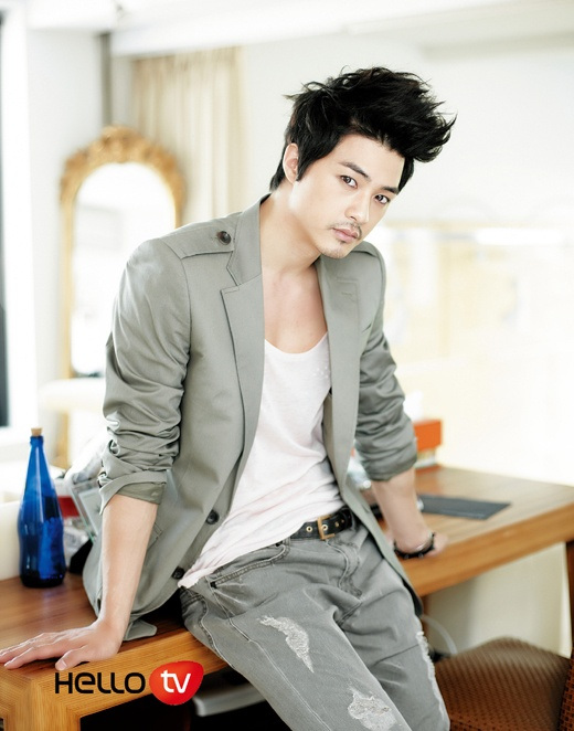 kim-ji-hoon-hello-tv-01.jpg