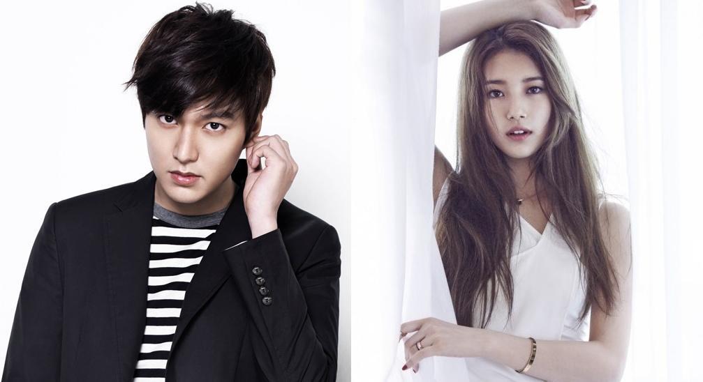 Lee-Min-Ho-and-Suzy.jpg