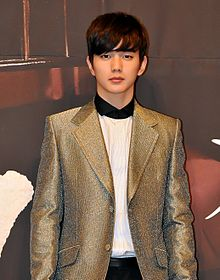 Yoo_Seung-ho_at_the_I_Miss_You_Press_Conference.jpg
