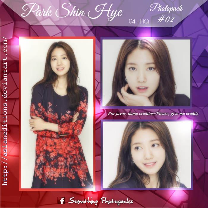 _park_shin_hye___photopack__oo2_by_asianeditions-d8hmydp.png