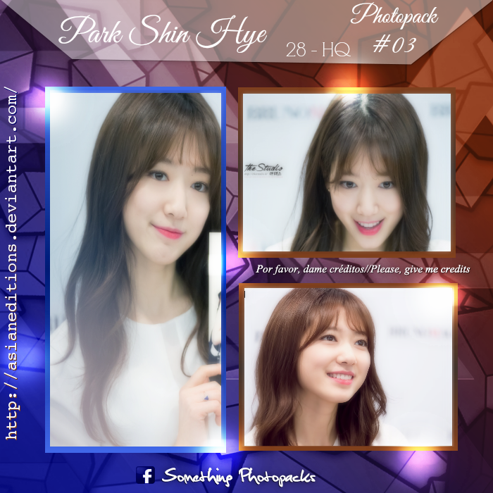 _park_shin_hye___photopack__oo3_by_asianeditions-d8hmyzh.png