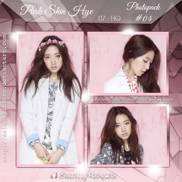_park_shin_hye___photopack__oo4_by_asianeditions-d8hmzds.jpg
