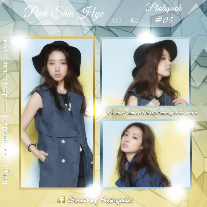 _park_shin_hye___photopack__oo5_by_asianeditions-d8hmzt2.png