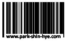 barcode_psh-2-8.png