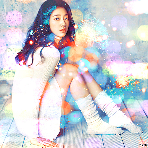 park_shin_hye_2_by_h_eartstrings-d731ovc.jpg