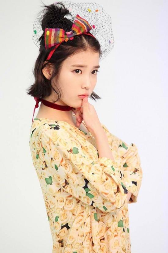 jang-geun-suk_1382743662_20131025_PrettyMan_4.jpg