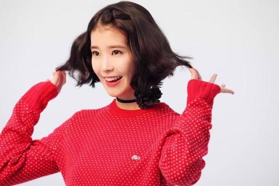 jang-geun-suk_1382743663_20131025_PrettyMan_6.jpg