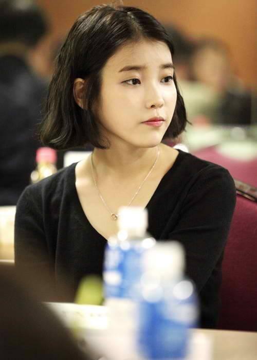 jang-geun-suk_1382743663_20131025_PrettyMan_9.jpg