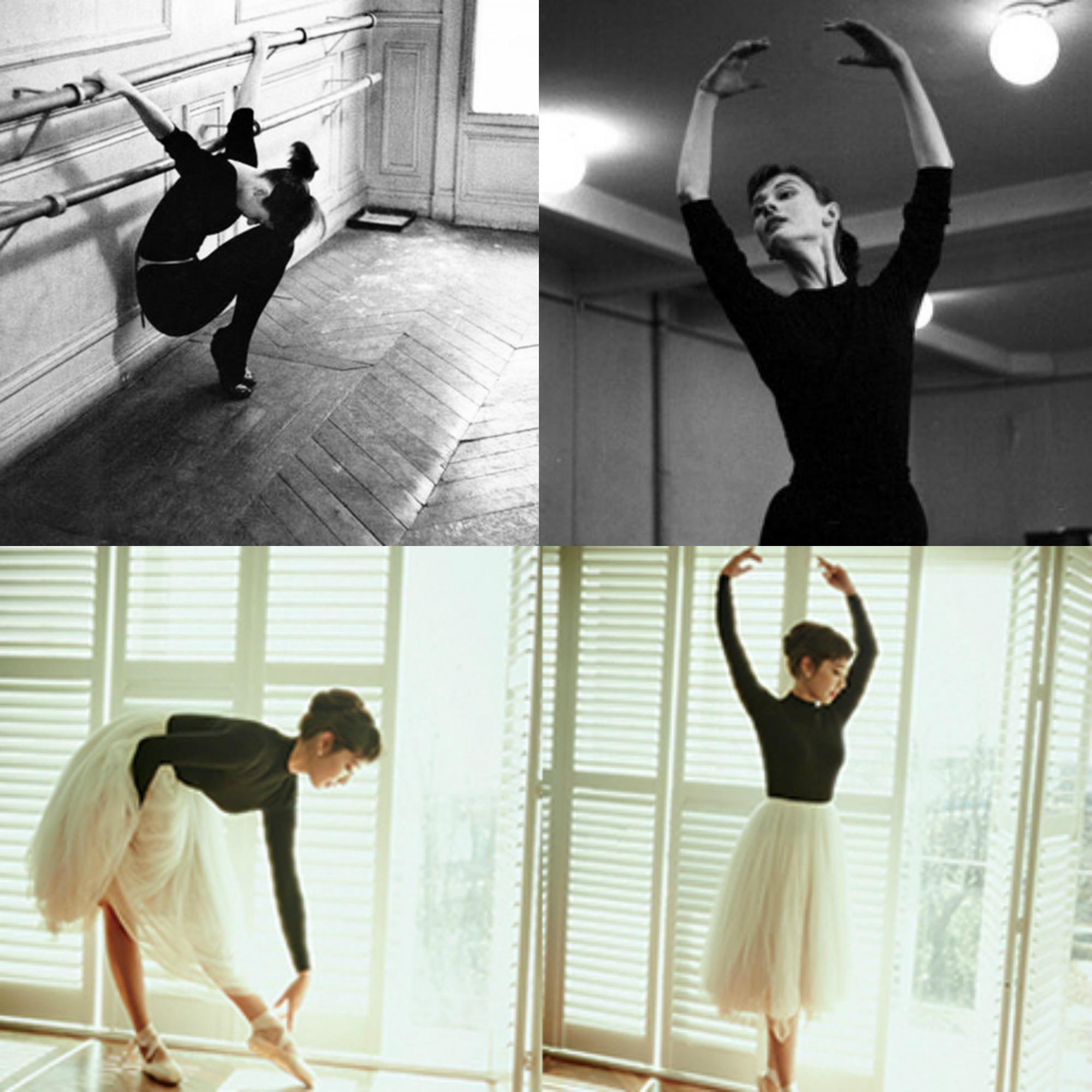 ballettiny.jpg