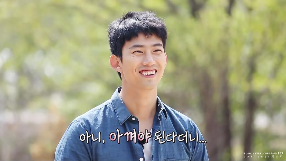 150522_tvN_3meals_e02_cut_okniverse_080.png