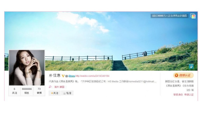 Screenshot2014-09-10at06.32.49PM.jpg