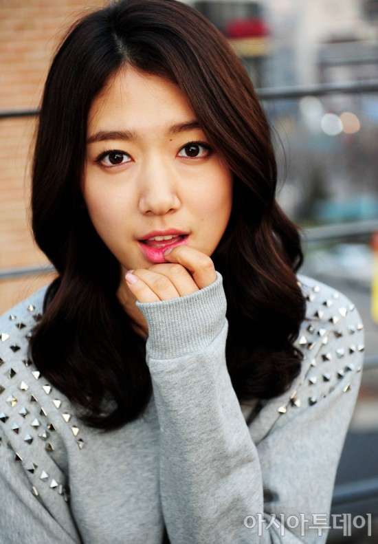 ParkShinHye.jpg