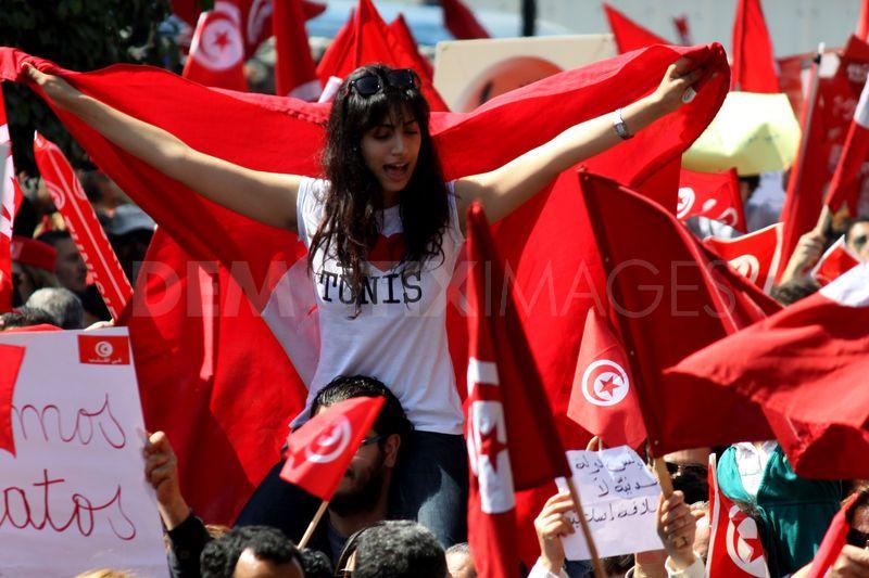 1332347951-celebrating-independence-day--tunisia_1116344.jpg