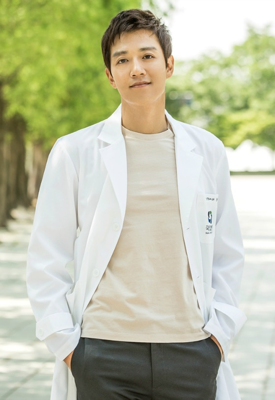Doctors41.jpg