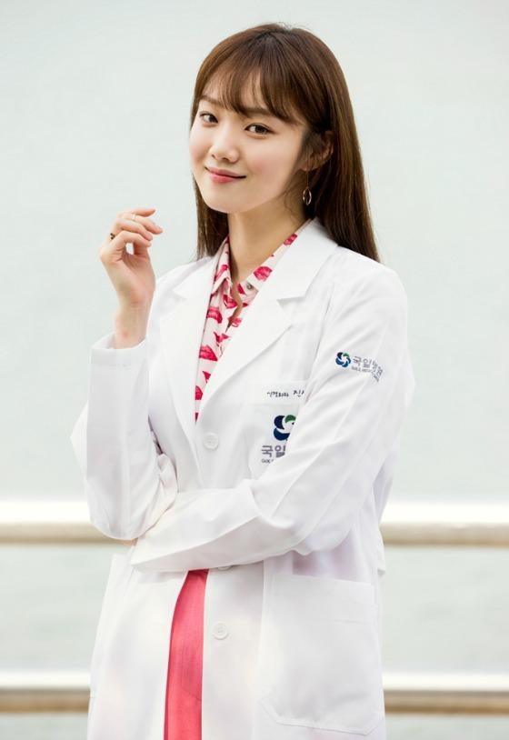 Doctors44.jpg