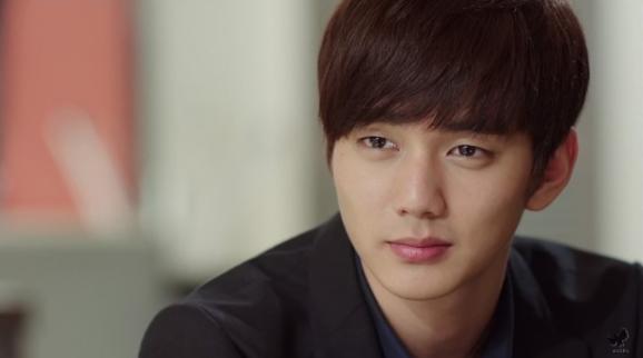 Yoo-Seung-Ho-I-Miss-You-korean-actors-and-actresses-33168488-578-322.png