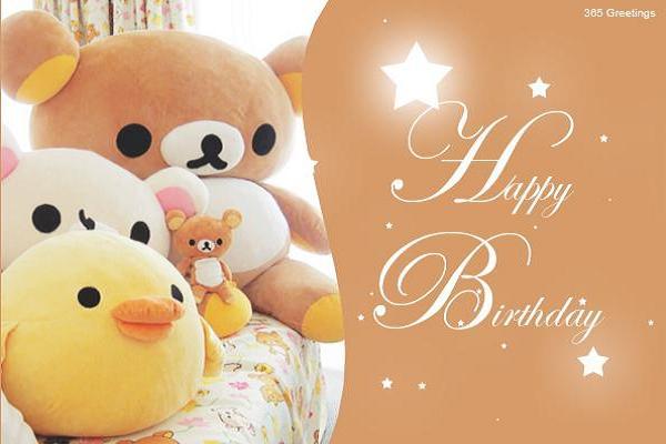 best-birthday-wishes.jpg